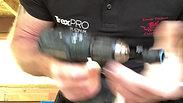 Trex Pro Plug System