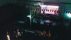 Festival Solidario Grupo San Cristobal
