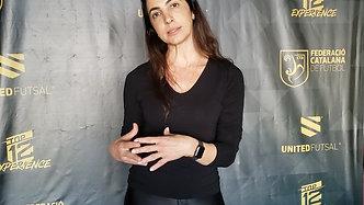 Monica - FUTURES