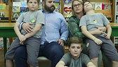 Video Familia Kharen
