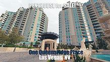 9101 Alta Dr, Unit 1503, Las Vegas, NV
