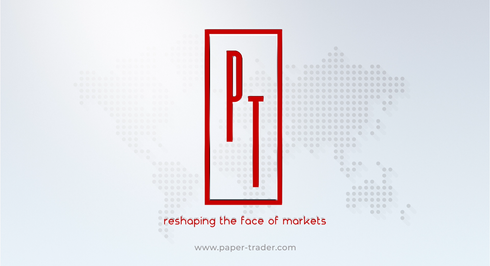 Paper Trader - Introduction