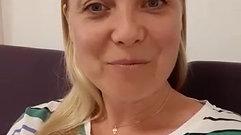 Anita aus Linz
