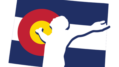 Colorado Prays