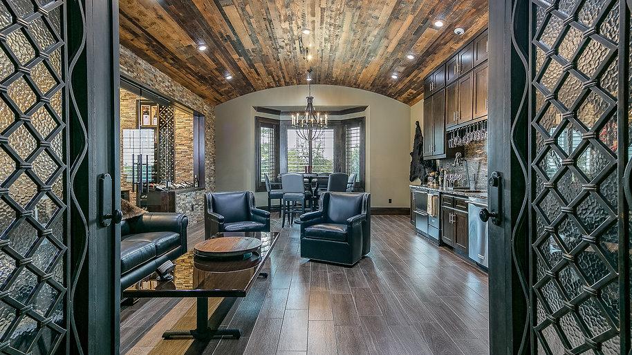 Luxury Estate VIDEO