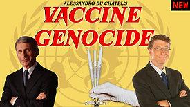 Vaccine Genocide 3