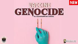 Vaccine Genocide 2