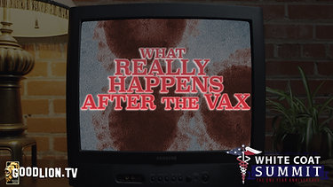 After the Vax