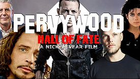 Pervywood 8: Hall of Fate