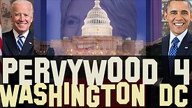 Pervywood 4: Washington DC