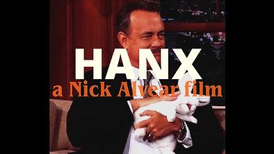 HANX: Dead or Alive!?