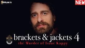 Brackets & Jackets 4