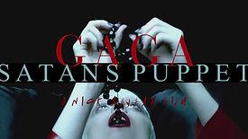 Gaga: Satan's Puppet
