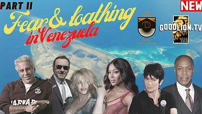 Fear & Loathing Venezuela 2