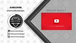 BCD Youtube End Screen 1