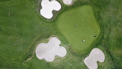Golfing - 10803