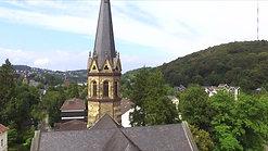 Church - 4305