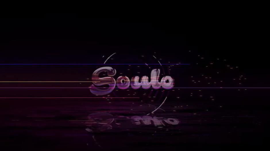 Soulo Sound Videos