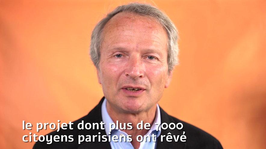 Enercitif : Témoignage de Gilles