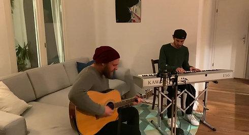 BLEKA - Oma unplugged