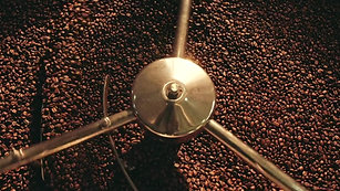 The Art of Roasting   Seattle Coffee Co.