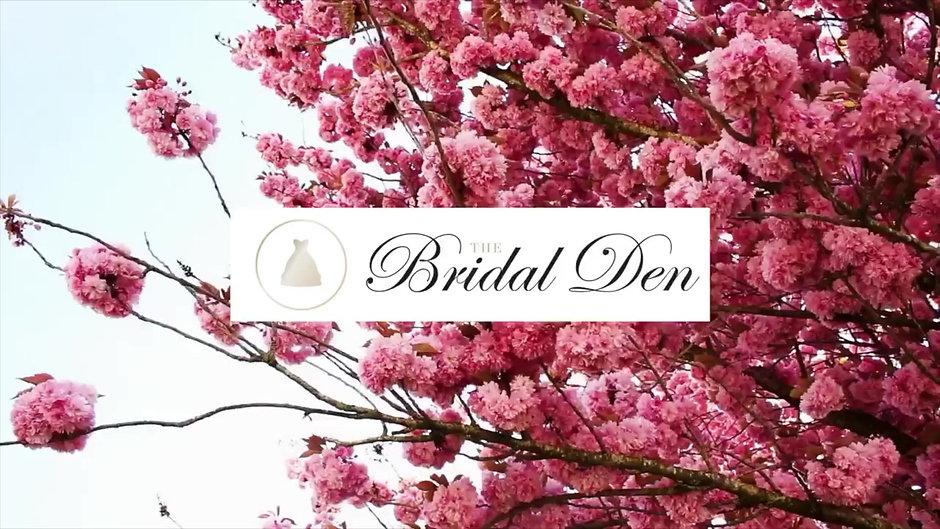 The Bridal Den