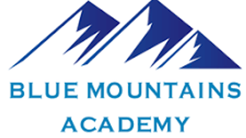 Introduction to Blue Mountains Academy