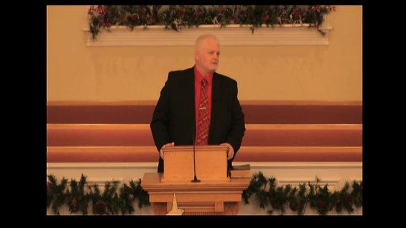 12-20-2020 sermon