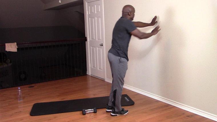 Free Training Videos. Get Stronger!