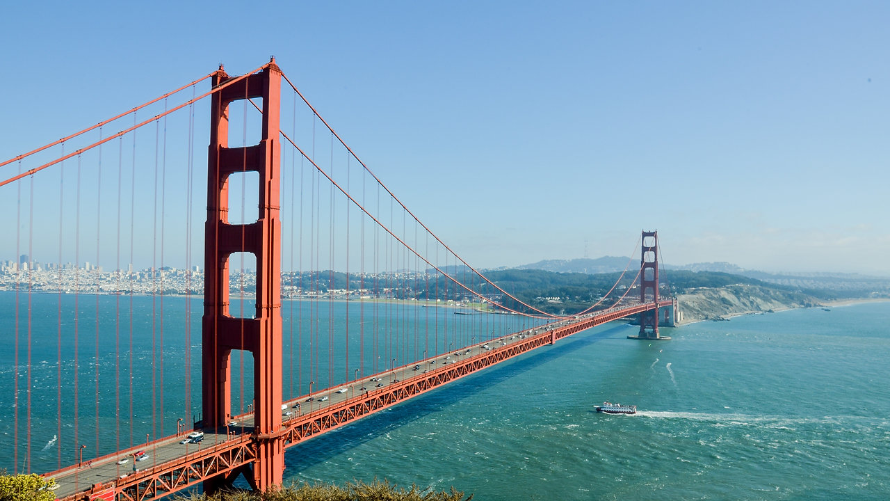 SF State