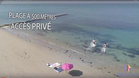 Les Quatre Vents - Noirmoutier