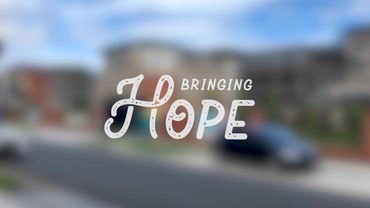 GWAC_bringing hope this christmas_2