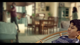 Dominos | Director : Bhavesh Kapadia | Production House : Cutawayy Films