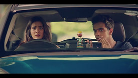 Lotte Choco Pie | Director : Bhavesh Kapadia | Production House : Cutawayy Films