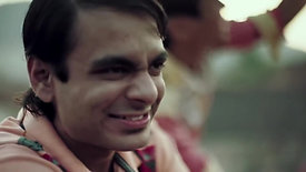 Hotstar | Director : Ashim Ahluwalia  | Production House : Future East Film