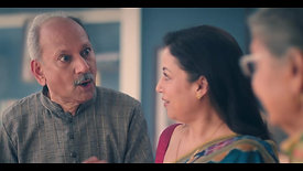 VIR MDF | Director : Bhavesh Kapadia | Production House : Cutawayy Films