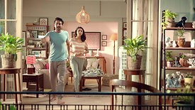 Crompton | Director: Bhaveshh Kapadia | Production House: Cutawayy Films