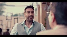 Dabur Hajmola | Director: Bhaveshh Kapadia | Production House: Cutawayy Films