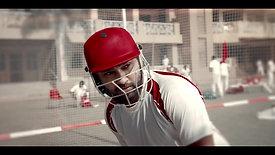 Candid | Director: Bhaveshh Kapadia | Production House: Cutawayy Films