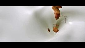Complan Range - Kulfi - Food Stylist Swati Desai