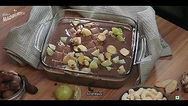 Cadbury_meri madbury
