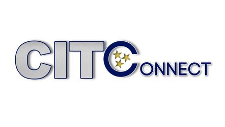 CIT Strike Team Training 4