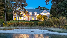 255 Eel River Road | Osterville, MA