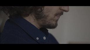 AZOTHFILMS-MUNGIBEDDU-Julien Barbagallo