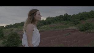 AZOTHFILMS-SONY-Barbagallo - Nouveau Sidobre