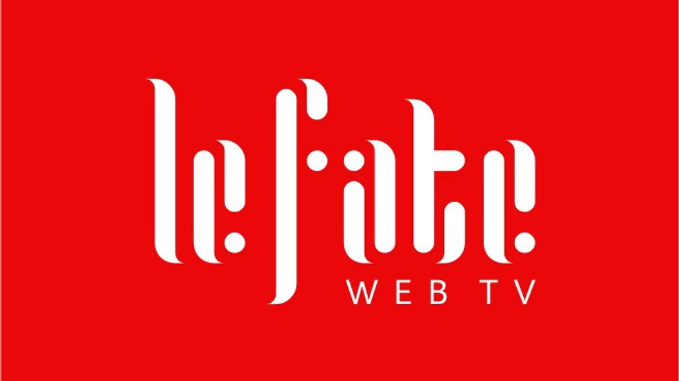 Le Fate WebTv
