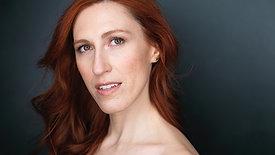 Elise Arsenault - Build your career on a few relationships