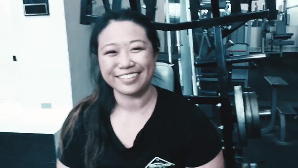 2 Questions about Filipino Martial Arts