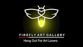 Guided Gallery Tour