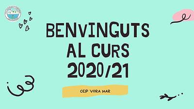 Inici de curs 2020_21